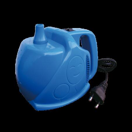 Ballonpumpe elektrisk 300Watt - 105
