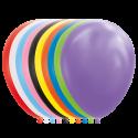 """Balloner 12"""" / 30 cm balloner 25 stk Balloner"""