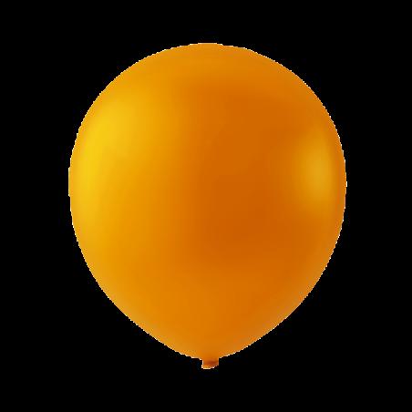 Store balloner 25 stk. 30 cm - 208