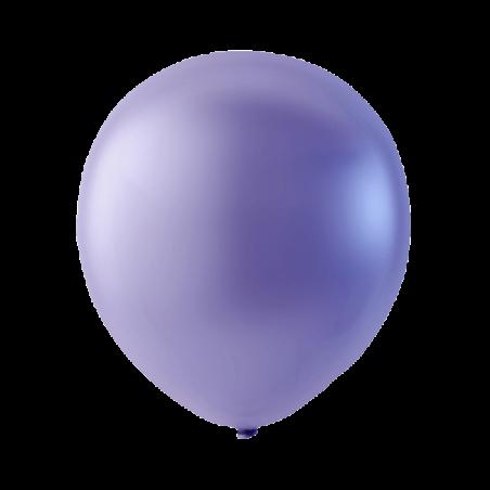 Store balloner 25 stk. 30 cm - 211