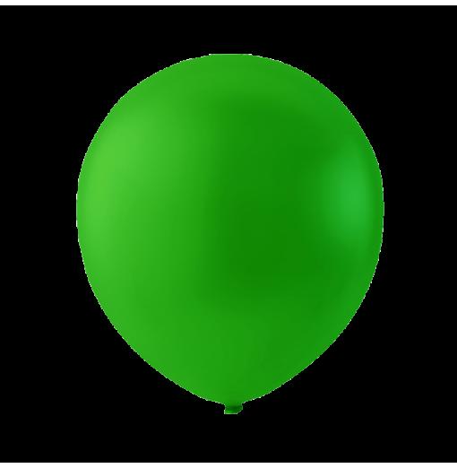 Store balloner 25 stk. 30 cm UDSALG