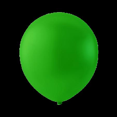 Store balloner 25 stk. 30 cm - 213