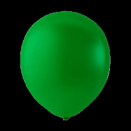 Store balloner 25 stk. 30 cm - 214