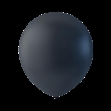 Store balloner 25 stk. 30 cm - 215