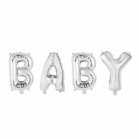 Baby - 288
