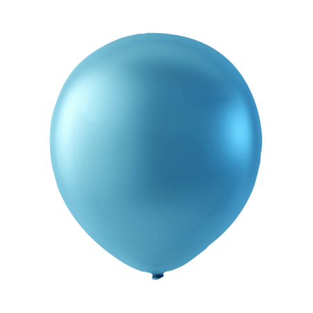 "100 Pearl balloner 23cm / 9"" - 426"