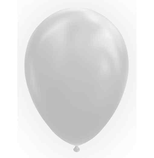 """Premium 12"""" / 30 cm balloner"""