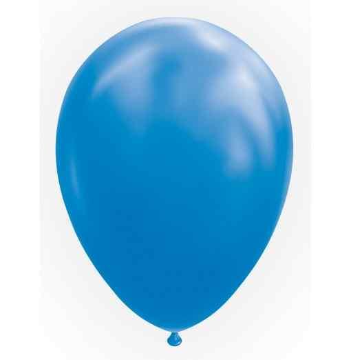 "Premium 12"" / 30 cm balloner - 25 stk"
