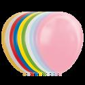 """Pearl 12"""" / 30 cm balloner - 25 stk Balloner"""