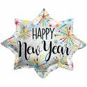 "Happy new year 18"""