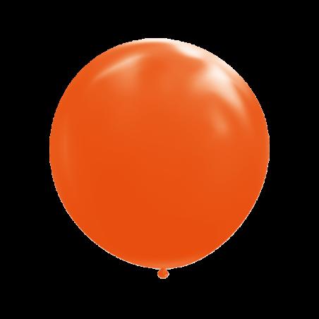 """10 Mega balloner 100 cm / 40"""" - 819"""