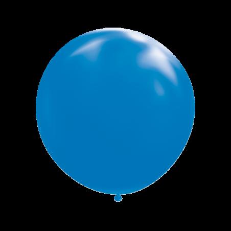 """10 Mega balloner 100 cm / 40"""" - 820"""