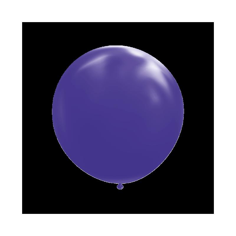 "10 Mega balloner 100 cm / 40"" Mega balloner"