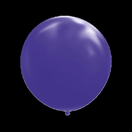 """10 Mega balloner 100 cm / 40"""" - 821"""