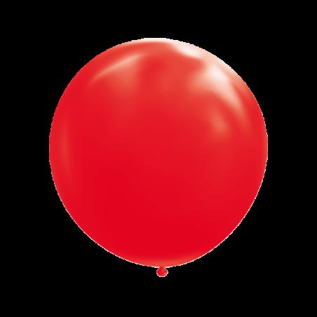 """10 Mega balloner 100 cm / 40"""" - 823"""