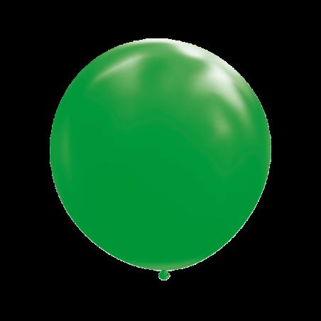 """10 Mega balloner 100 cm / 40"""" - 827"""