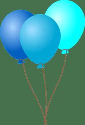 balloner-2-04